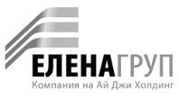 Елена Груп АД